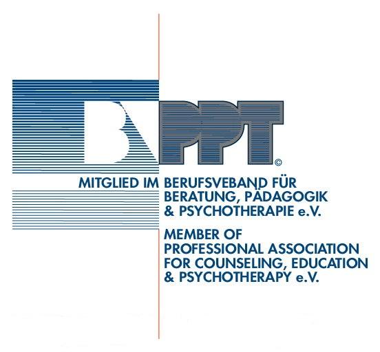 Logo des BVPPT